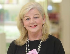 Lorna-McKay