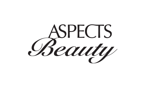 Aspects Beauty